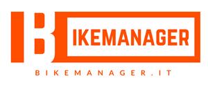 Bike Manager Logo